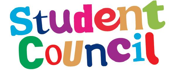 covington douglas public schools student council rh c d k12 ok us Student Clip Art Animated Students